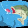 釣行安全・豊漁祈願について